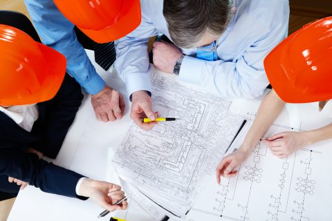 Metro Fire Protection | Engineering