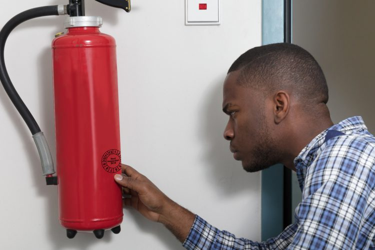 FAQ for Fire Protection Systems and Equipment